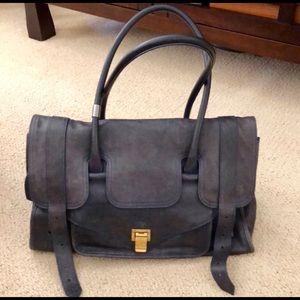 Proenza Schouler Keepall Bag